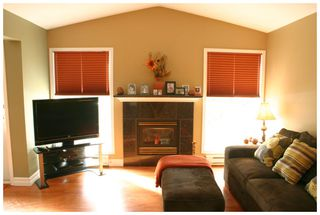 Photo 13: 28 171 Southeast 17th Street in Salmon Arm: Bayview SE House for sale : MLS®# 10072381