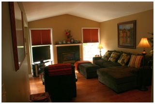 Photo 12: 28 171 Southeast 17th Street in Salmon Arm: Bayview SE House for sale : MLS®# 10072381