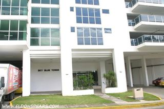 Photo 7:  in Panama City: Via Porras Residential Condo for sale (San Francisco)  : MLS®# Sky Blue Tower