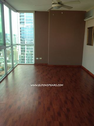 Photo 5:  in Panama City: Via Porras Residential Condo for sale (San Francisco)  : MLS®# Sky Blue Tower