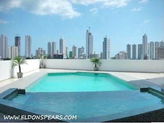 Photo 9:  in Panama City: Via Porras Residential Condo for sale (San Francisco)  : MLS®# Sky Blue Tower