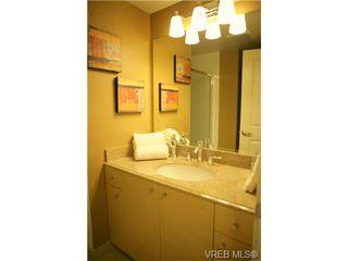 Photo 6: 313 1315 Esquimalt Road in VICTORIA: Es Saxe Point Residential for sale (Esquimalt)  : MLS®# 327110