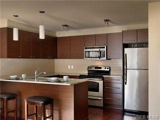Photo 3: 313 1315 Esquimalt Road in VICTORIA: Es Saxe Point Residential for sale (Esquimalt)  : MLS®# 327110