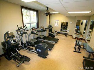 Photo 16: 313 1315 Esquimalt Road in VICTORIA: Es Saxe Point Residential for sale (Esquimalt)  : MLS®# 327110