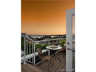 Photo 11: 313 1315 Esquimalt Road in VICTORIA: Es Saxe Point Residential for sale (Esquimalt)  : MLS®# 327110