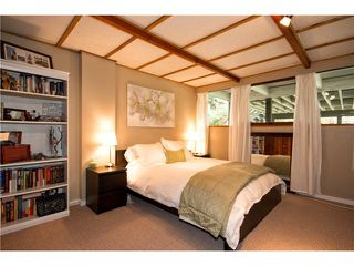Photo 11: 333 WELLINGTON DR in North Vancouver: Upper Lonsdale House for sale : MLS®# V1036216