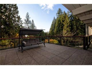Photo 16: 333 WELLINGTON DR in North Vancouver: Upper Lonsdale House for sale : MLS®# V1036216