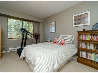 Photo 17: 1456 STEVENS ST: White Rock Condo for sale (South Surrey White Rock)  : MLS®# F1400124