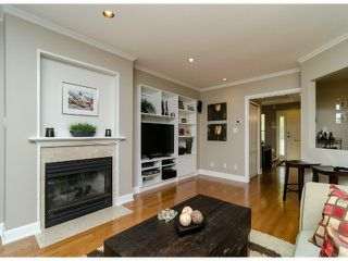 Photo 4: 1456 STEVENS ST: White Rock Condo for sale (South Surrey White Rock)  : MLS®# F1400124