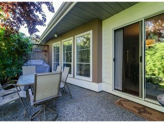 Photo 18: 1456 STEVENS ST: White Rock Condo for sale (South Surrey White Rock)  : MLS®# F1400124