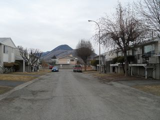 Photo 19: 29 800 Valhalla Drive in Kamloops: Brock Multifamily for sale : MLS®# 121392