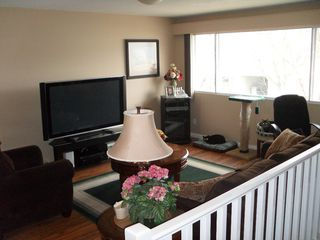 Photo 3: 29 800 Valhalla Drive in Kamloops: Brock Multifamily for sale : MLS®# 121392