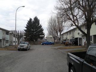 Photo 18: 29 800 Valhalla Drive in Kamloops: Brock Multifamily for sale : MLS®# 121392