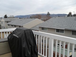 Photo 13: 29 800 Valhalla Drive in Kamloops: Brock Multifamily for sale : MLS®# 121392