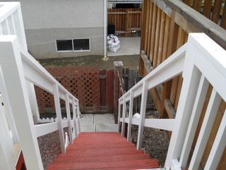 Photo 14: 29 800 Valhalla Drive in Kamloops: Brock Multifamily for sale : MLS®# 121392
