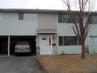 Photo 2: 29 800 Valhalla Drive in Kamloops: Brock Multifamily for sale : MLS®# 121392