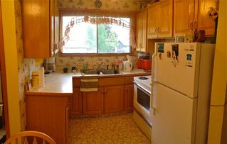 Photo 4: 13307 - 130 Street: Edmonton House for sale : MLS®# E3376581