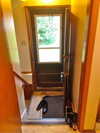 Photo 14: 13307 - 130 Street: Edmonton House for sale : MLS®# E3376581