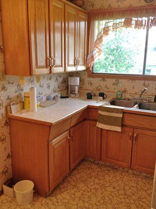 Photo 3: 13307 - 130 Street: Edmonton House for sale : MLS®# E3376581