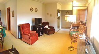 Photo 6: 13307 - 130 Street: Edmonton House for sale : MLS®# E3376581