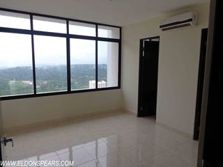 Photo 6: Condo available in Pacific Hills Tower, Panama City, Panama