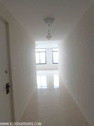 Photo 8: Condo available in Pacific Hills Tower, Panama City, Panama