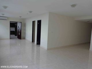Photo 7: Condo available in Pacific Hills Tower, Panama City, Panama