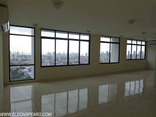 Photo 2: Condo available in Pacific Hills Tower, Panama City, Panama