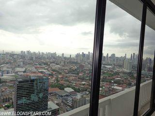 Photo 1: Condo available in Pacific Hills Tower, Panama City, Panama