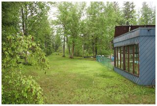 Photo 33: 1400 Southeast 20 Street in Salmon Arm: Hillcrest House for sale (SE Salmon Arm)  : MLS®# 10112890