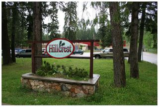 Photo 55: 1400 Southeast 20 Street in Salmon Arm: Hillcrest House for sale (SE Salmon Arm)  : MLS®# 10112890
