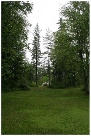 Photo 36: 1400 Southeast 20 Street in Salmon Arm: Hillcrest House for sale (SE Salmon Arm)  : MLS®# 10112890