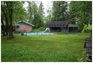 Photo 39: 1400 Southeast 20 Street in Salmon Arm: Hillcrest House for sale (SE Salmon Arm)  : MLS®# 10112890