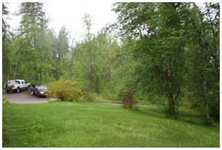 Photo 47: 1400 Southeast 20 Street in Salmon Arm: Hillcrest House for sale (SE Salmon Arm)  : MLS®# 10112890