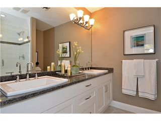 Photo 7: # 210 15310 17A AV in Surrey: King George Corridor Condo for sale (South Surrey White Rock)  : MLS®# F1422636