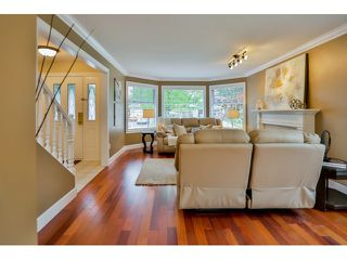 Photo 6: 9082 161 ST in Surrey: Fleetwood Tynehead House for sale