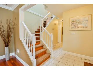 Photo 3: 9082 161 ST in Surrey: Fleetwood Tynehead House for sale