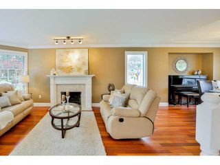 Photo 4: 9082 161 ST in Surrey: Fleetwood Tynehead House for sale
