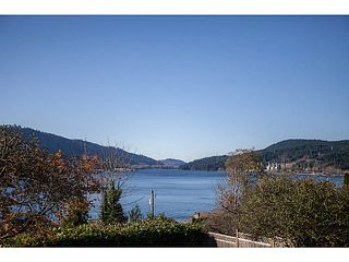 Photo 3: : House for sale : MLS®# V1129299