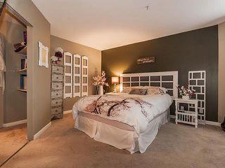 Photo 7: 314 2429 HAWTHORNE AVENUE in PORT COQ: Central Pt Coquitlam Condo for sale (Port Coquitlam)  : MLS®# V1140074