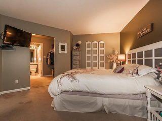 Photo 8: 314 2429 HAWTHORNE AVENUE in PORT COQ: Central Pt Coquitlam Condo for sale (Port Coquitlam)  : MLS®# V1140074