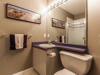 Photo 12: 314 2429 HAWTHORNE AVENUE in PORT COQ: Central Pt Coquitlam Condo for sale (Port Coquitlam)  : MLS®# V1140074
