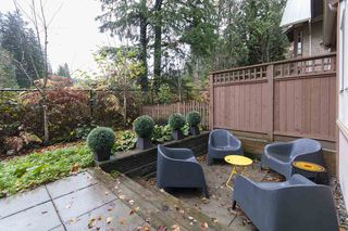 Photo 9: 3362 MT SEYMOUR PARKWAY in North Vancouver: Northlands Townhouse for sale : MLS®# R2022071