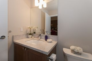 Photo 7: 3362 MT SEYMOUR PARKWAY in North Vancouver: Northlands Townhouse for sale : MLS®# R2022071