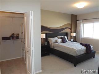 Photo 4: 11 Casselman Crescent: Oak Bluff Single Family Attached for sale : MLS®# 1403118