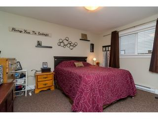 Photo 18: 2836 BOXCAR STREET in Abbotsford: House for sale : MLS®# R2024003
