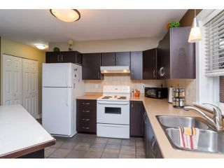 Photo 16: 2836 BOXCAR STREET in Abbotsford: House for sale : MLS®# R2024003