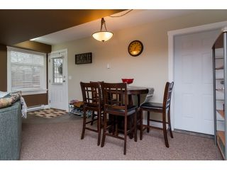 Photo 17: 2836 BOXCAR STREET in Abbotsford: House for sale : MLS®# R2024003