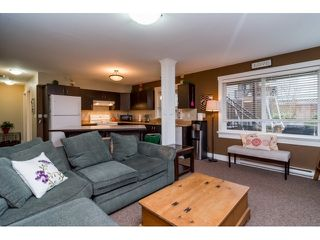 Photo 15: 2836 BOXCAR STREET in Abbotsford: House for sale : MLS®# R2024003
