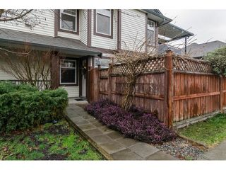 Photo 19: 2836 BOXCAR STREET in Abbotsford: House for sale : MLS®# R2024003